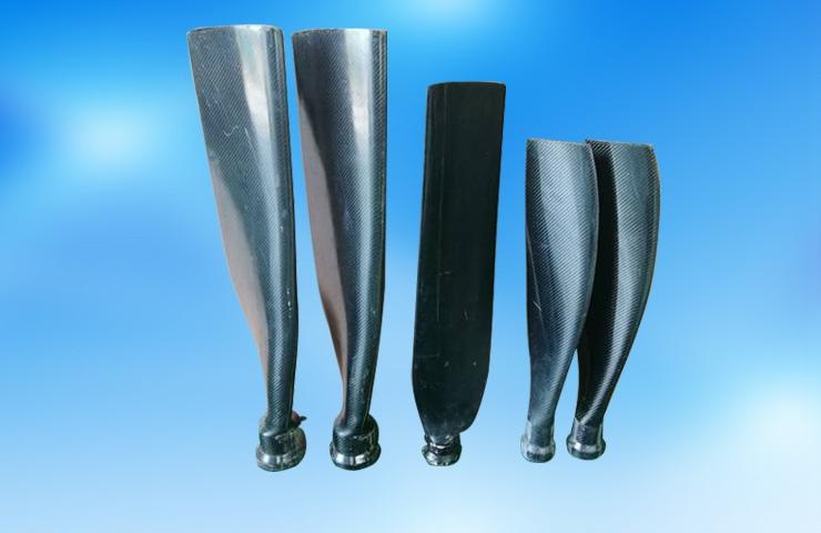 碳纤维螺旋桨